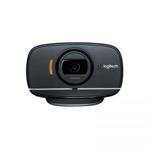 logitech-b525-foldable-business-webcam-960-000841