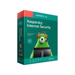 kaspersky-internet-security-multi-device-boxset