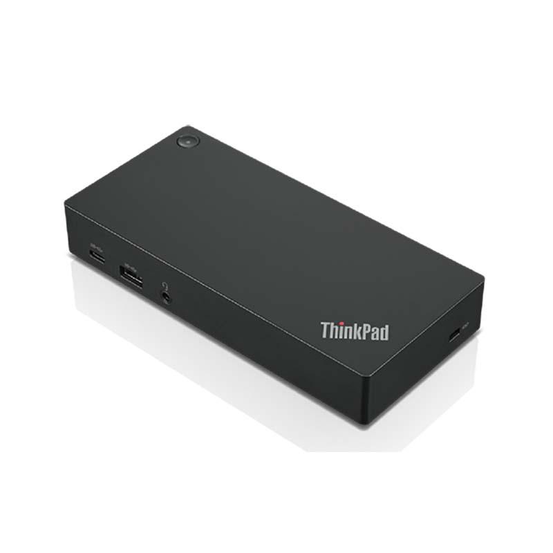 lenovo-thinkpad-usb-c-dock-gen2-40AS0090UK