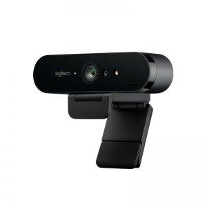 logitech-brio-ultra-hd-pro-webcam-960-001105