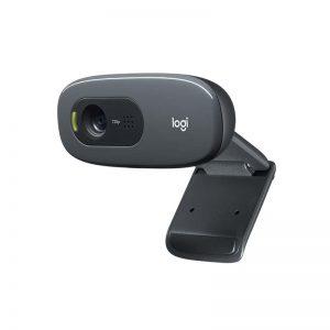 logitech-c270-hd-webcam-960-000626