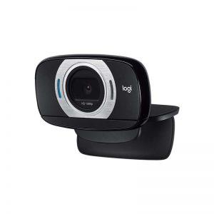 logitech-c615-hd-webcam-960-000740
