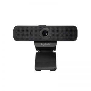 logitech-c925e-business-webcam-960-001075