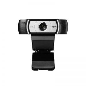logitech-c930e-business-webcam-960-000976