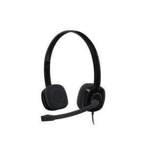 logitech-h151-stereo-headset-981-000587