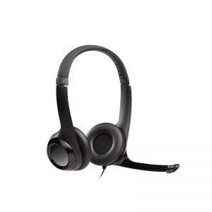 logitech-h390-usb-headset-981-000485