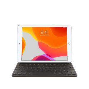 apple-smart-keyboard-mx3l2za-a
