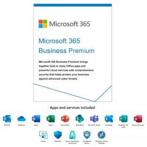 M365-business-premium-1y