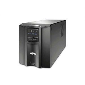 apc-smart-ups-1000va-lcd-230v-smt1000ic
