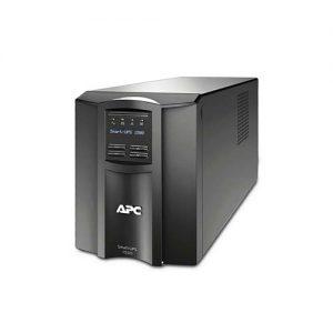 apc-smart-ups-1500va-lcd-230v-smt1500ic