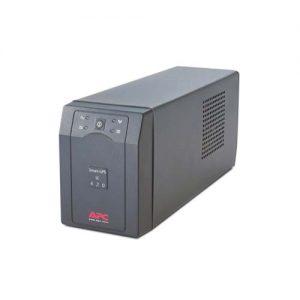 apc-smart-ups-sc-420va-230v-sc420i