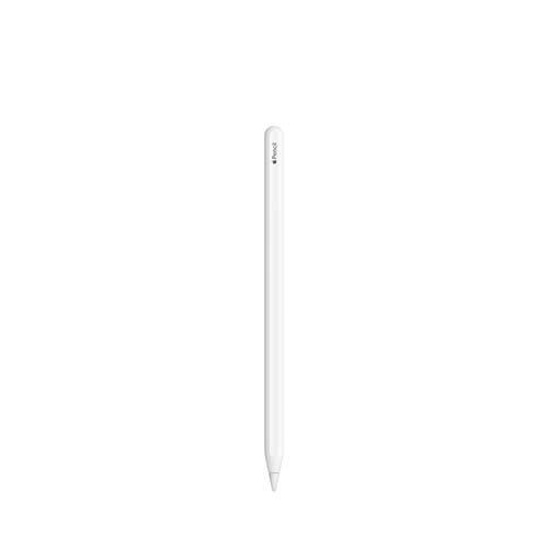 apple-pencil-2nd-gen-mu8f2za-a