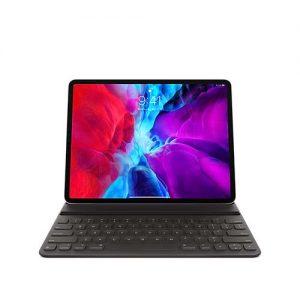apple-smart-keyboard-folio-mxnl2za-a