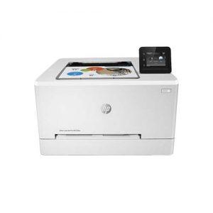 hp-color-laserjet-pro-m255dw-printer-7kw64a