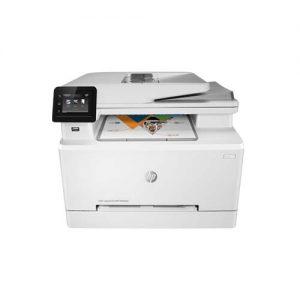 hp-color-laserjet-pro-mfp-m283fdw-printer-7kw75a