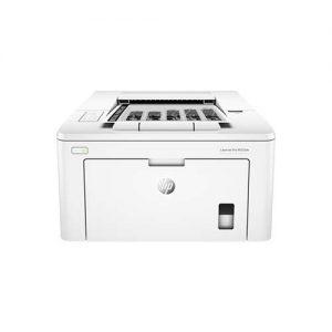 hp-laserjet-pro-m203dn-printer-g3q46a