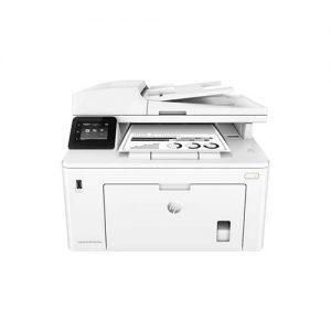 hp-laserjet-pro-mfp-m227fdw-printer-g3q75a