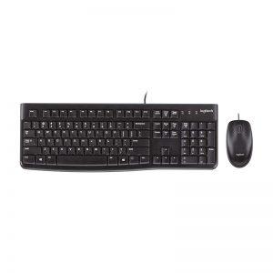 logitech-desktop-mk120-combo-eng-920-002586