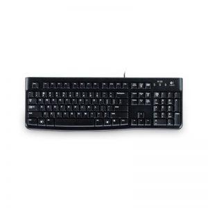 logitech-k120-keyboard-eng-920-002582