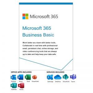 m365-business-basic-1y