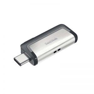 sandisk-ultra-dual-drive-usb-type-c-256gb-sdddc2-256g-g46