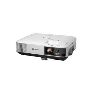 epson-eb-2265u-projector-v11h814060