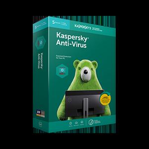 kaspersky-anti-virus-boxset