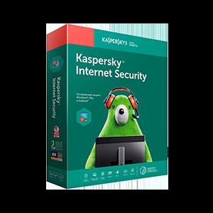 kaspersky-internet-security-boxset