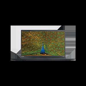 laptop-privacy-filter