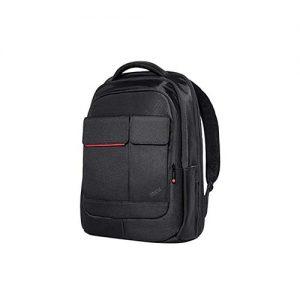 lenovo-thinkpad-professional-backpack-4x40e77324