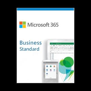 microsoft-365-business-standard