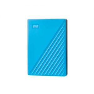 wd-my-passport-2tb-blue-wdbpkj0020bbl