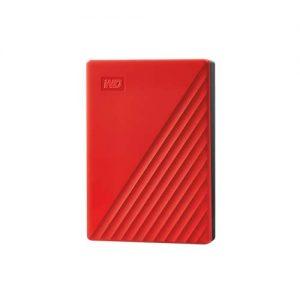 wd-my-passport-2tb-red-wdbpkj0020brd