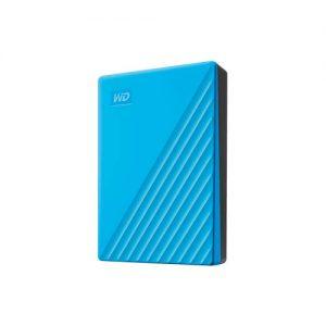 wd-my-passport-4tb-blue-wdbpkj0040bbl