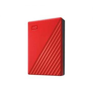 wd-my-passport-4tb-red-wdbpkj0040brd