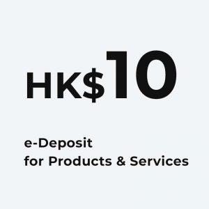 e-Deposit-10