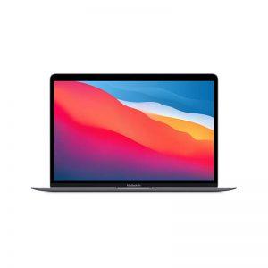 macbook-air-space-grey-01