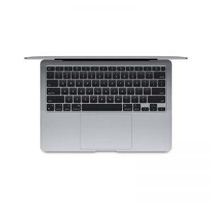 macbook-air-space-grey-02