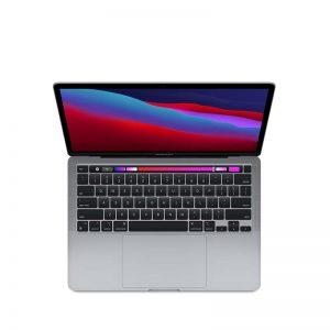macbook-pro-13inch-space-grey-02