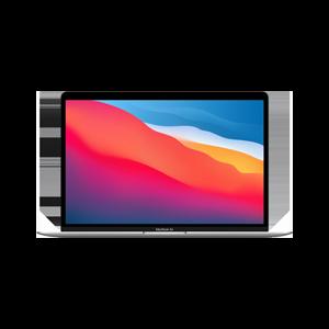 mac-300x300px