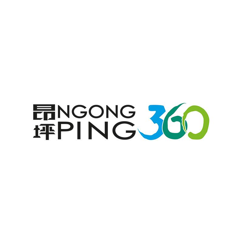 NgongPing-360