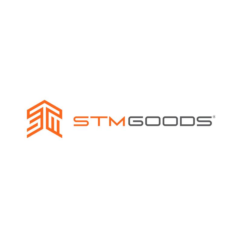 STM-Goods