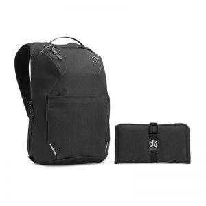 bundle-myth-backpack-18l-dapper-wrapper