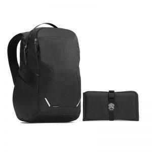 bundle-myth-backpack-28l-dapper-wrapper