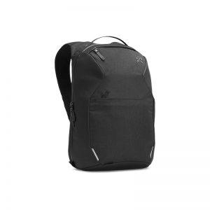 stm-myth-backpack-18l-15-inch-black-stm-117-186p-05-01