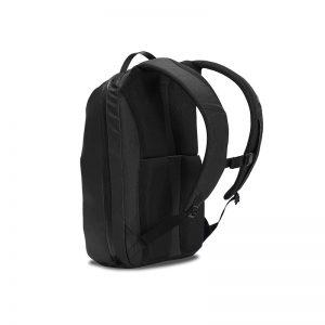 stm-myth-backpack-18l-15-inch-black-stm-117-186p-05-02