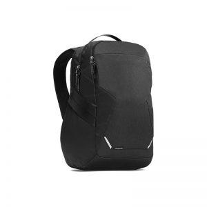 stm-myth-backpack-28l-15-inch-black-stm-117-187p-05-01