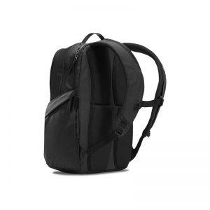 stm-myth-backpack-28l-15-inch-black-stm-117-187p-05-02