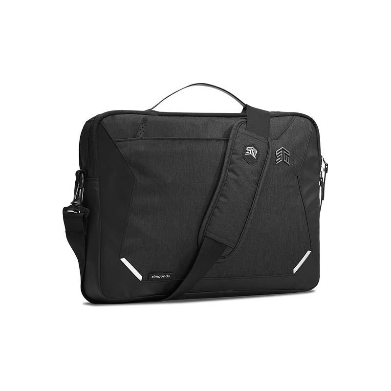 stm-myth-laptop-brief-13-inch-black-stm-117-185m-05-01