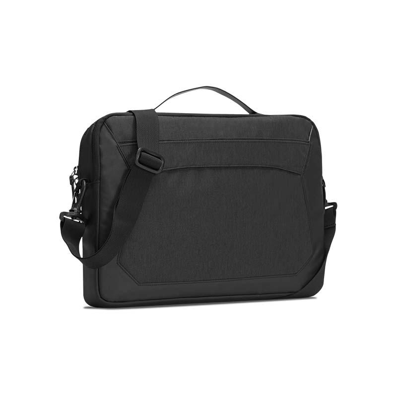 stm-myth-laptop-brief-13-inch-black-stm-117-185m-05-02